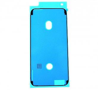 Apple iPhone 6S Lepící Těsnící Páska pod LCD (Black)