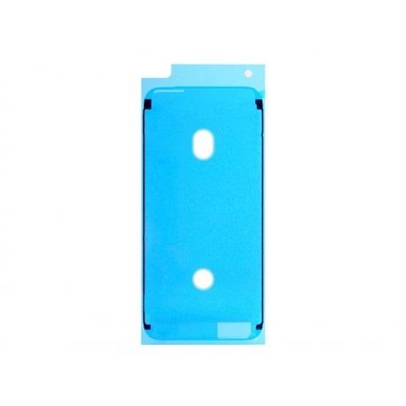 Apple iPhone 6S Lepící Těsnící Páska pod LCD (White)