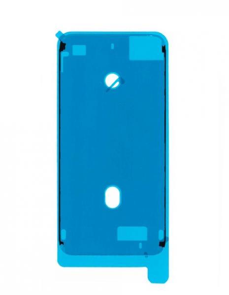 Apple iPhone 7 Plus Lepící Těsnící Páska LCD (White) OEM