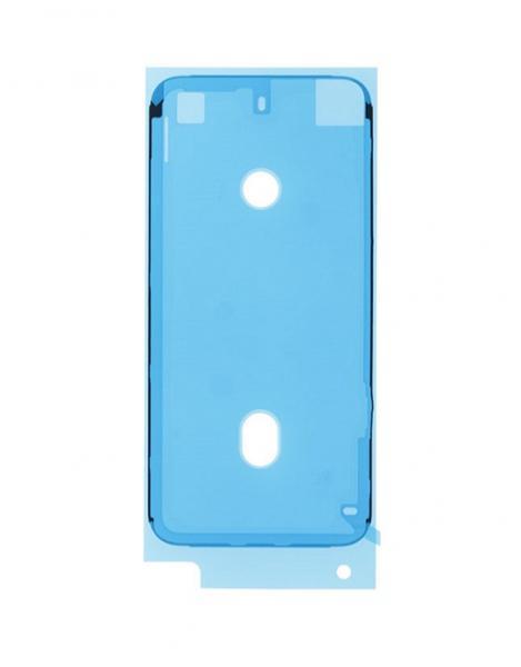 Apple iPhone 7 Lepící Těsnící Páska pod LCD (White)
