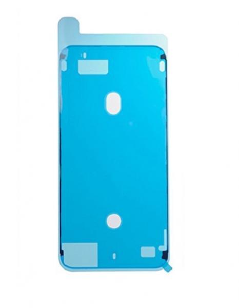 Apple iPhone 8/SE2020 Lepící Těsnící Páska pod LCD (White)