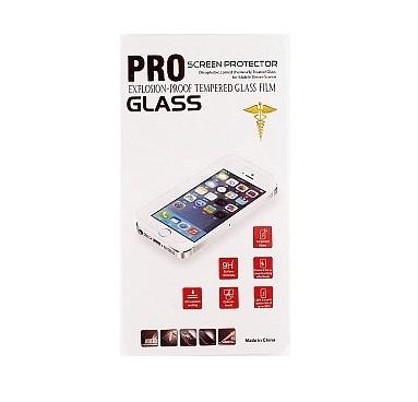 Tvrzené Sklo 0.3mm pro iPhone 11/XR (EU Blister)