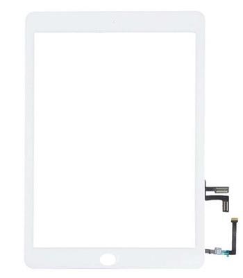 Apple iPad Air Dotyková Deska (White)