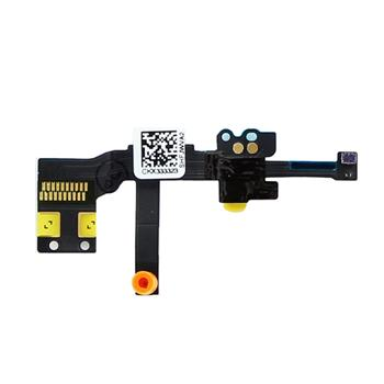 iPhone 5S Sensor Flex Kabel