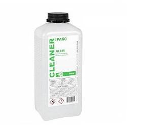 Isopropylalkohol 1 litr - 60% Univerzální čistič