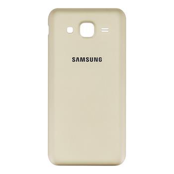 Samsung J500 Galaxy J5 zadní Kryt Baterie (Gold)