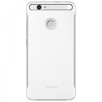 Huawei Nova Original Protective Zadní Pouzdro White (EU Blister)