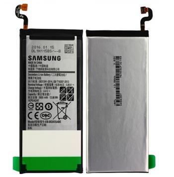 Baterie Samsung EB-BG935ABE Li-Ion 3600mAh (Service Pack)