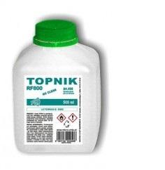 Flux Topnik RF800 500ml