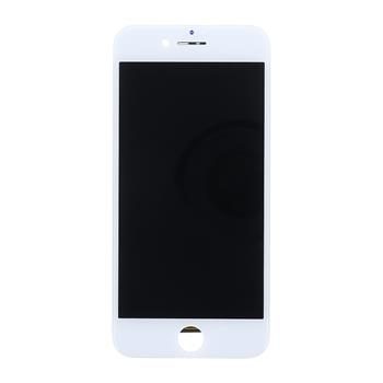 Apple iPhone 7 LCD Display + Dotyková Deska White (TianMA)