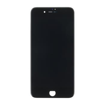 Apple iPhone 7 Plus LCD Displej + Dotyková Deska Black TianMA