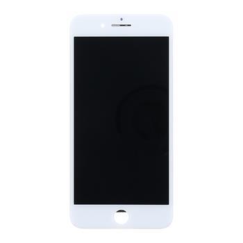 Apple iPhone 7 Plus LCD Displej + Dotyková Deska White TianMA