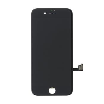 Apple iPhone 8/SE2020 LCD Display + Dotyková Deska Black TianMA