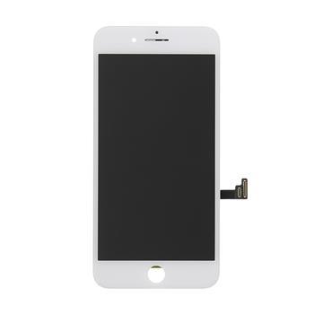 Apple iPhone 8 Plus LCD Display + Dotyková Deska White TianMA