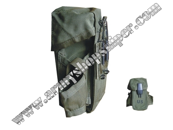 Sumka M16  US