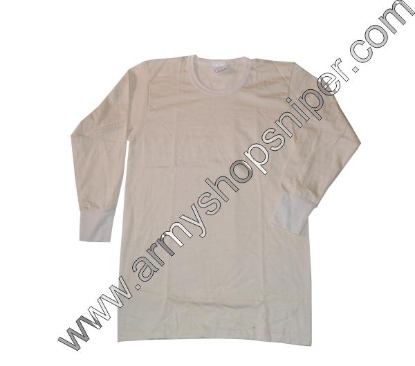 Triko spodní podvlékací