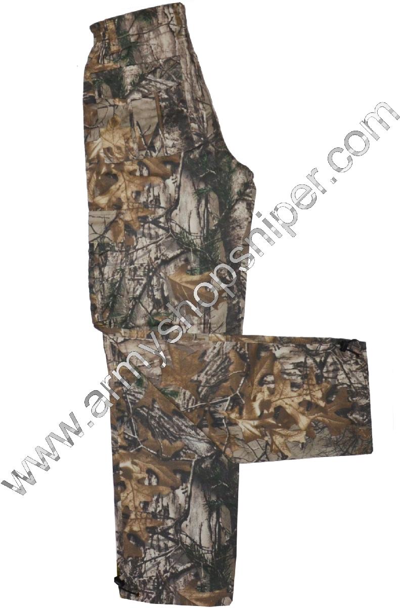 Kalhoty Hunter Realtree