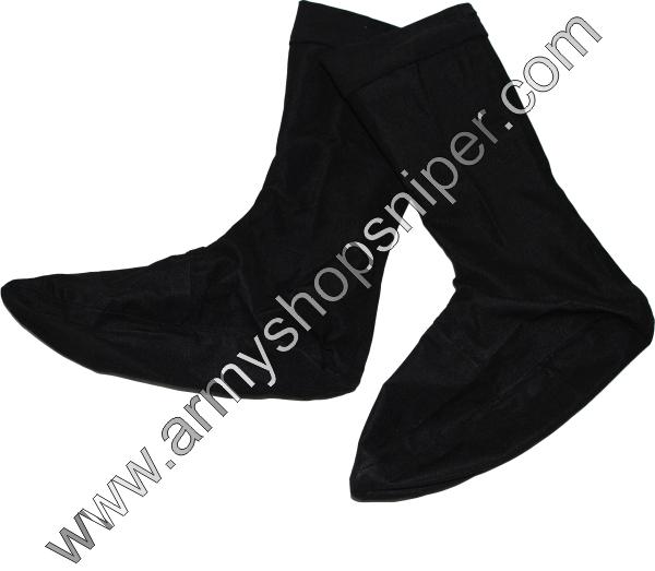 Ponožky do vody Gore Tex