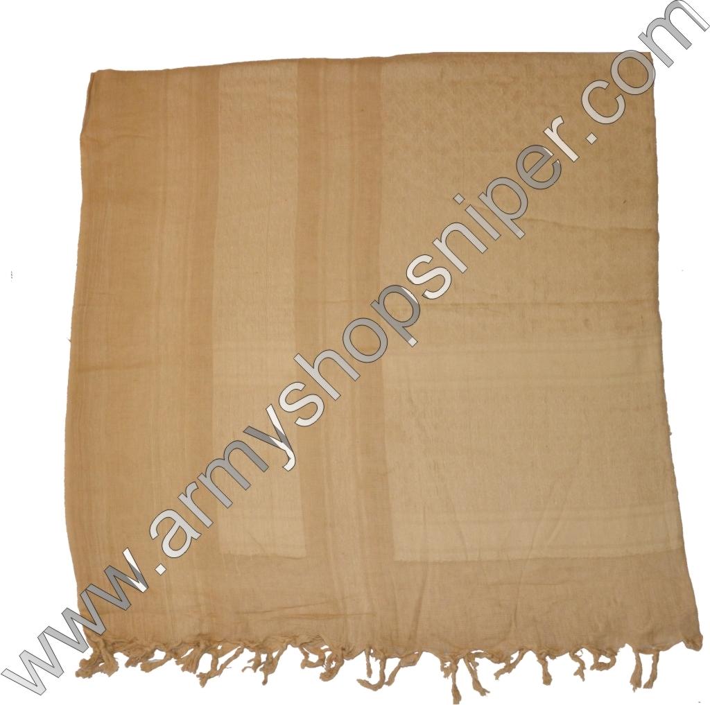 Semag, palestina, šátek  pískový